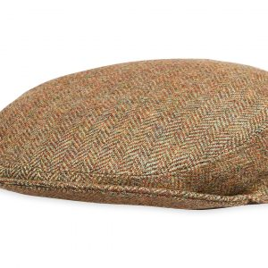 THE DALES CAP