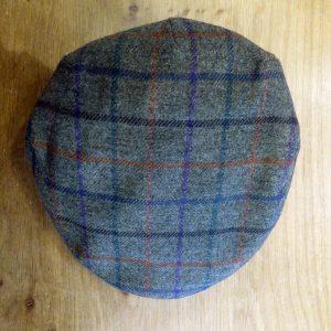 YORKSHIRE FLAT CAP