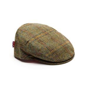 Y2019 CAP